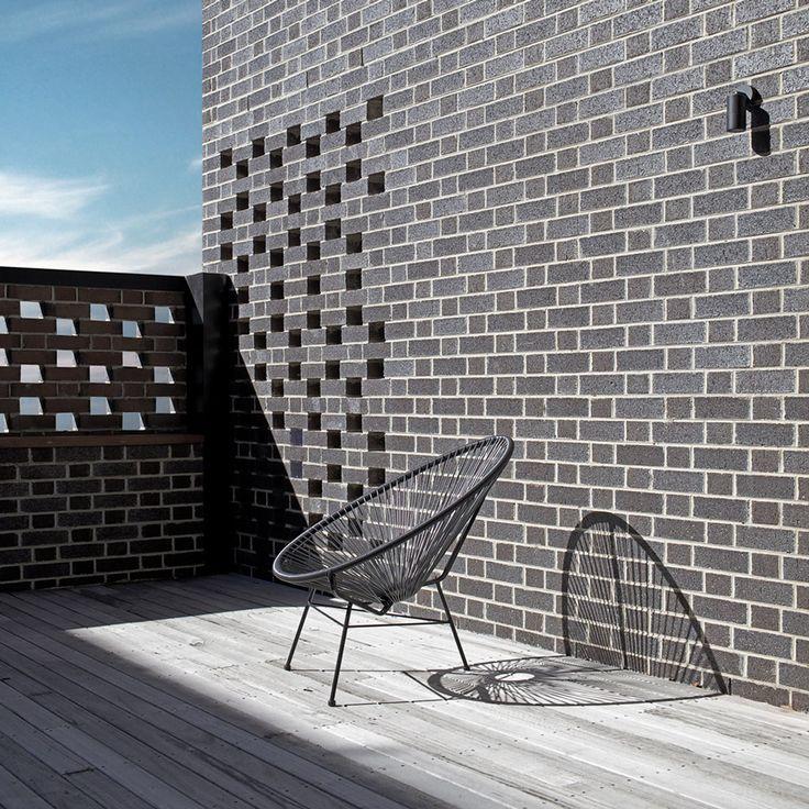 Cheap Apartments Outside Bricks: 17 Best Images About In Process :: SunCap AmberGlen