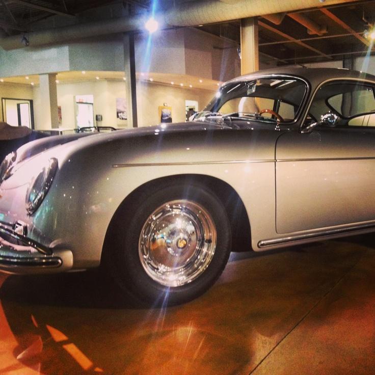 1000 Images About Porsche Cars On Pinterest Cars San
