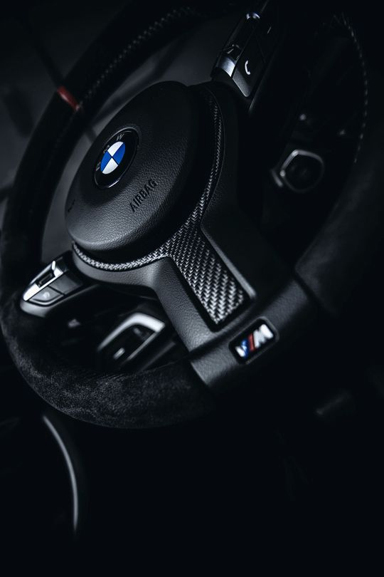 Full Throttle Auto : Photo                                                                                                                                                      More
