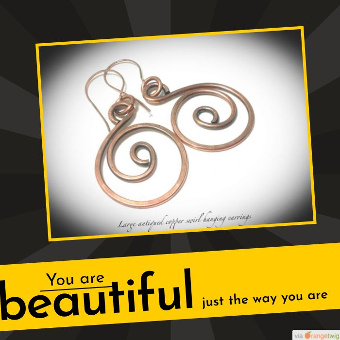 1465 best JCL Wire Jewelry images on Pinterest   Wire jewelry, Wire ...