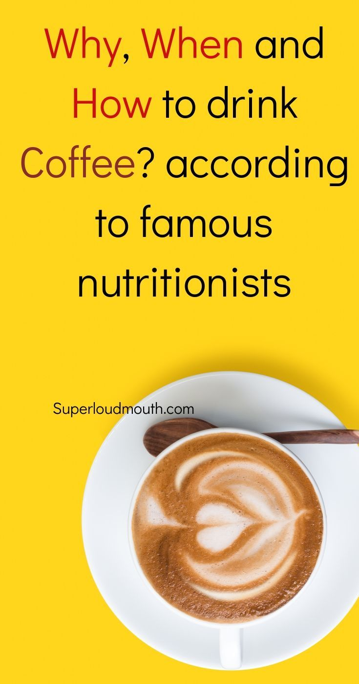 Is Coffee Bad For You Health Benefits Disadvantages Elizabeth Rider In 2021 Coffee Bad For You Healthy Drinks Recipes Healthy Meals To Cook
