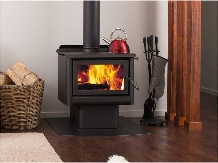 Jayline Wood Fire & Wood Burner Range - 4 Seasons Wood Fires