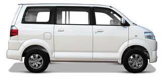 Cheapest Bali Car Rental | Bali Car Hire | Rent Car Bali