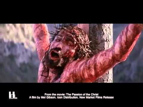 76 best images about THE PASSION of Christ on Pinterest ...