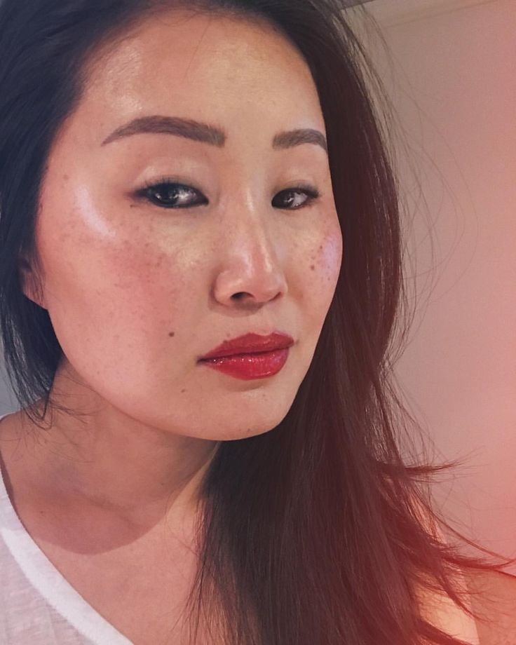 Dirty Makeup Brushes: 401 Best Asian Persuasion Images On Pinterest