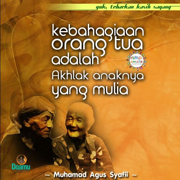 17 Best images about Jodoh dan Keluarga on Pinterest  Smile, Allah and Home