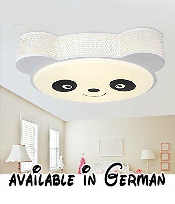 Die besten 25+ hohe Deckenbeleuchtung Ideen auf Pinterest Hohen - wohnzimmer deckenlampe led