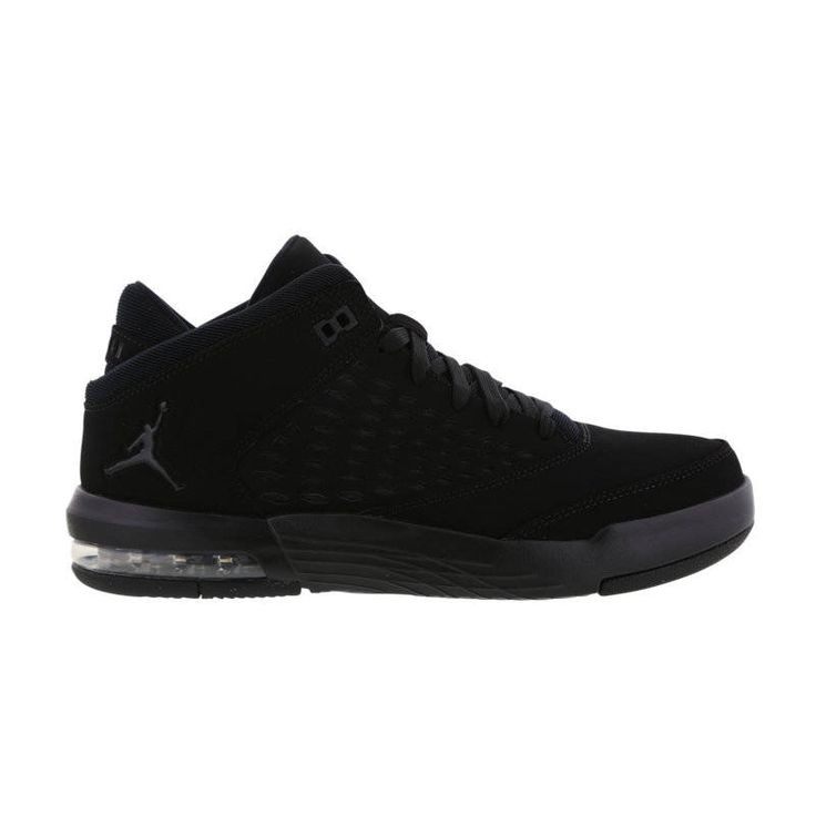 jordan flight origin 4 - herren schuhe