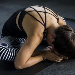 A Yoga Sequence for Deep Hip Opening – Find release through awareness and use of the hips. Try this sweet yoga sequence to go inward and invite new spaciousness into the body and heart.