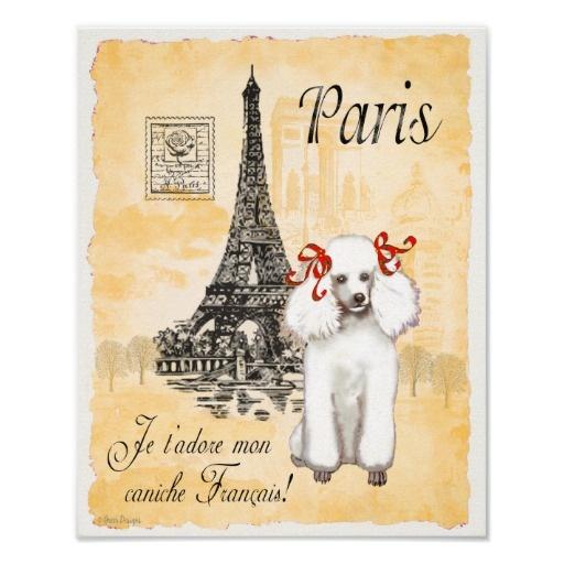 368 Best Images About Wallpaper On Pinterest: 368 Best Images About Dibujos París On Pinterest