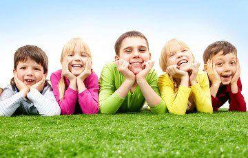 Семь навыков, чтобы ребёнок вырос успешным