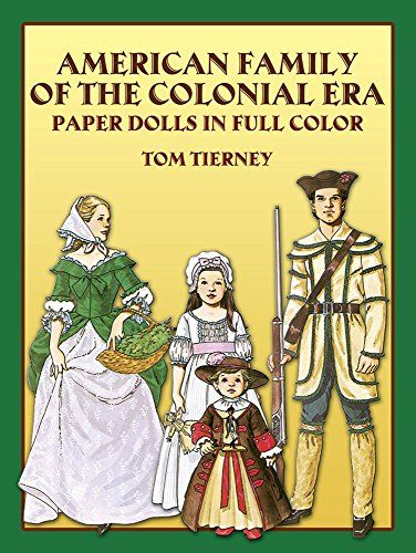 colonial era essay Many american literature textbooks cover the colonial period genre by genre   acute men have written essays to account for the aristocratic mrs winthrop's.