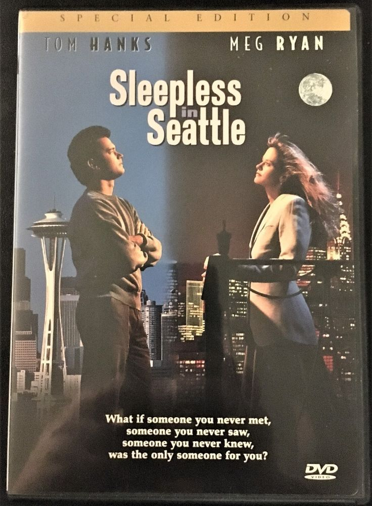 sequel to sleepless in seattle