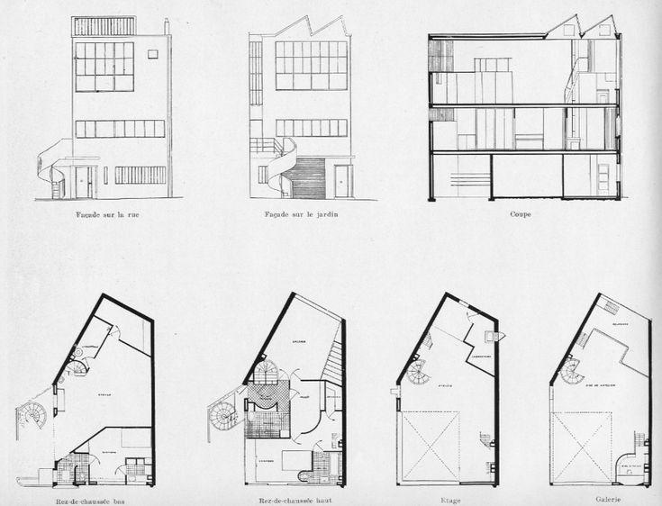 corbusier_maison-de-peintre-ozenfant_03.png (965×738)