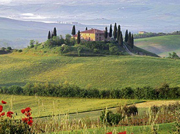Verbringe mit dem Feriendeal von Tchibo Badeferien in Italien inklusive 7 Übernachtungen und Vollpension für 295.-.  Buche hier deine Ferien: https://www.ich-brauche-ferien.ch/ferien-deal-badeferien-in-italien-fuer-295/