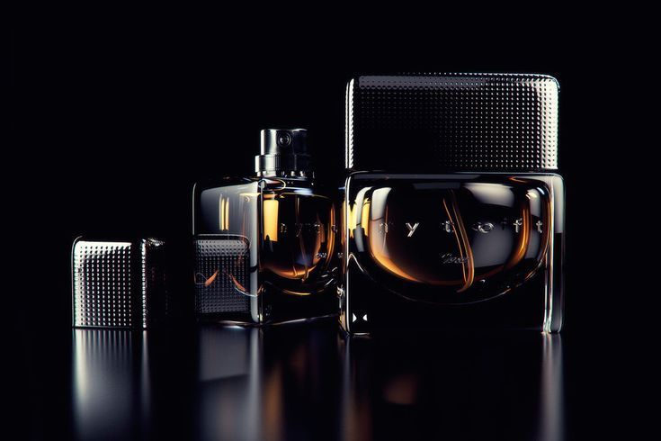 Perfume Product Visualization On Behance - 58949, curated by Michael Paul Young on Buamai.