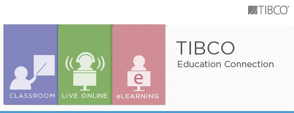 Fundamentals of TIBCO® Enterprise Architecture, TIBCO ActiveMatrix