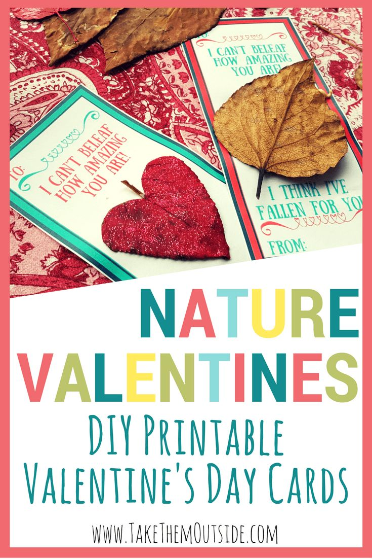 Valentine Crafts For Toddlers Teaching Kindness