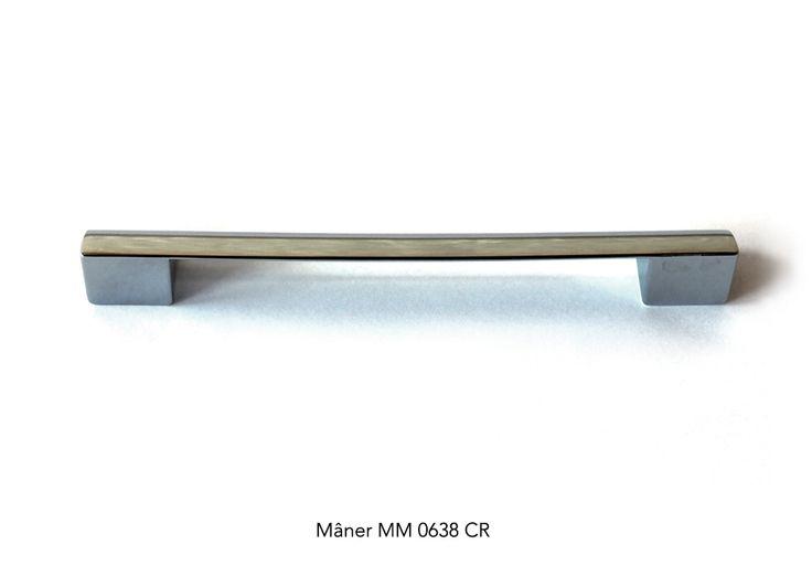 Maner MM-0638-CR
