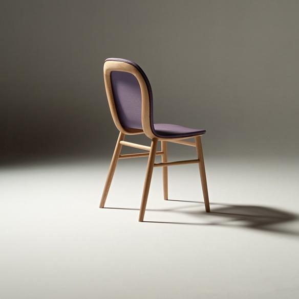 asahikawa furniture design competition
