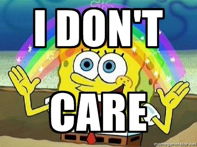 fc0c4a576c0cef83b620c73c3cc0b63b spongebob memes spongebob squarepants 43 best spongebob images on pinterest spongebob, funny images and