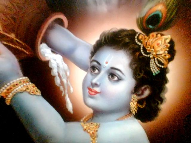 lord of krishna baby pictures, baby images for lord krishna, images in baby for krishna, baby pictures for krishna, cute baby krishna images, baby krishna with flute, krishna with flute, cute images for krishna