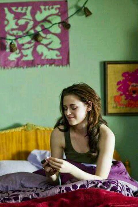 Bella New Moon Teen S Bedroom Chambre D Ado Bella