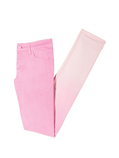 Cheap Monday Ombre Jeans $90