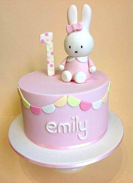 """Résultat de recherche d'images pour """"rabbit cake"""""""