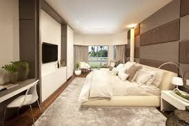 Image result for couple bedrooms
