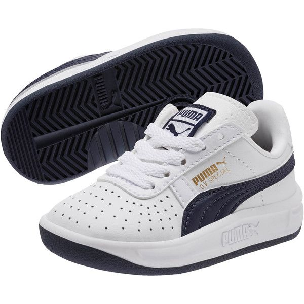 Gv Special Toddler Shoes Puma Us In 2020 Kids Shoes Toddler Shoes Kid Shoes