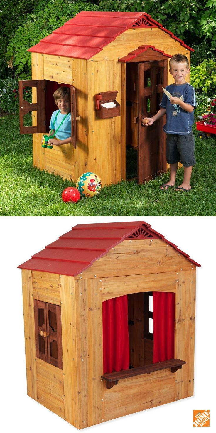 67 best outdoor fun images on pinterest outdoor fun backyard