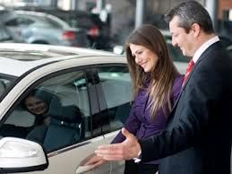 Buy used cars in Sydney because you will be able to save a lot of cash. The used car market in Sydney is quite organized. The used cars dealers are the best in the world because they are ethical in their dealings. You can find the best choices at reputable dealers in Sydney. The simplest ones are available at the cheapest prices.