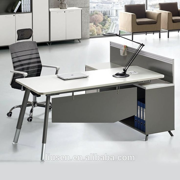 best 25 modern executive desk ideas on pinterest office