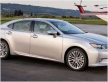http://money.cnn.com/gallery/autos/2013/10/28/consumer-reports-most-reliable-cars/index.html  Consumer reports most reliable cars ratings--too commercial?