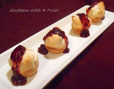 http://lynn-southernwithatwist.blogspot.com/2015/12/ricotta-dumplings ...