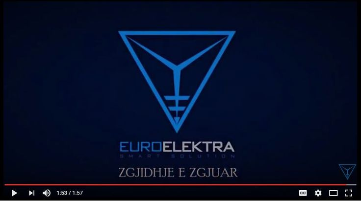 Visit EuroElektra to get direct in contact with innovation! ESC Adriatic, 21th July 2017   EuroElektra is a distributor of the most reputable international brands in the electrical sector.  Established in June 2008 we are inspired by the demands of our client for quality products and services.   #EE #ESCO #Investime #Lorenc Gordani #Promo #Regulation #Solar
