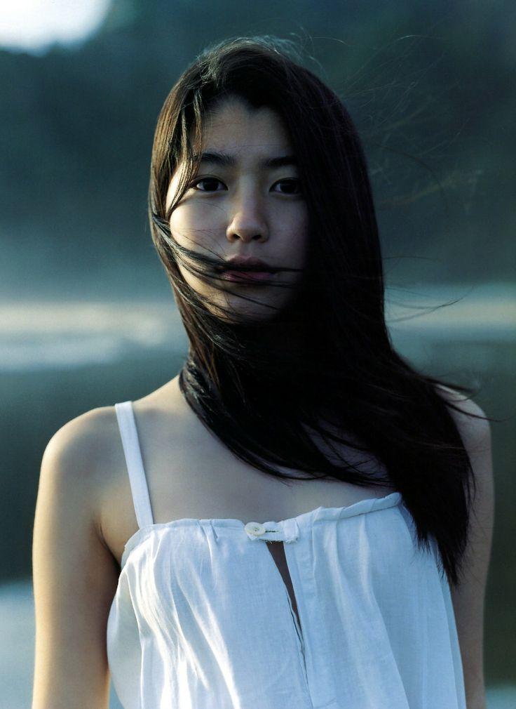成海璃子riko_narumi