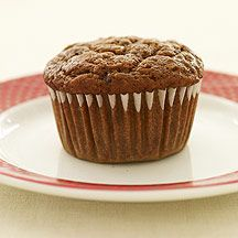 WW Muffins-4pts value
