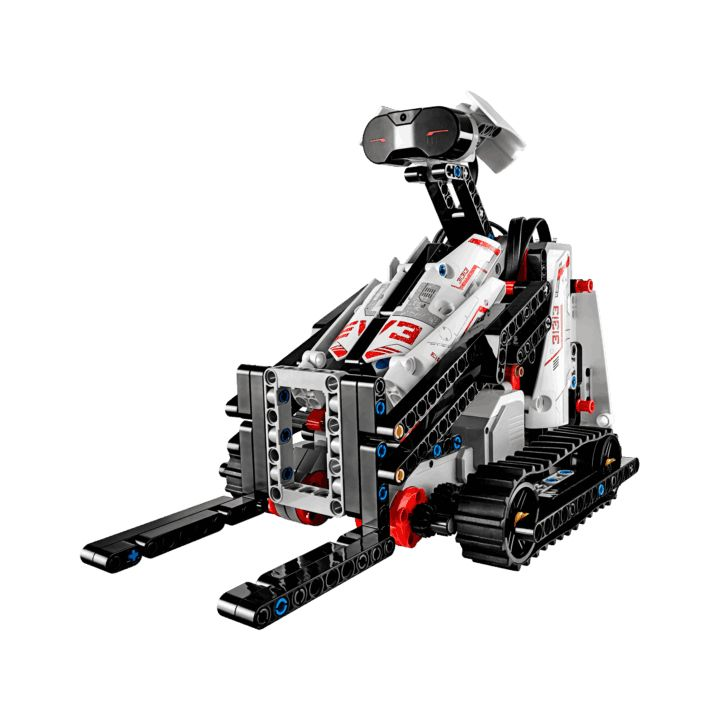 102 best Homeschool: FLL Robotics & Team Building images ...