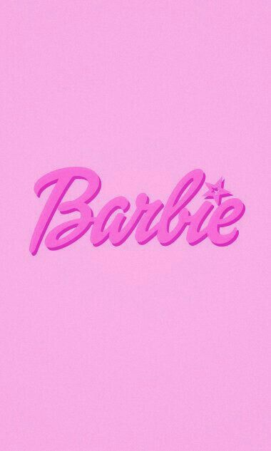 Barbie 307 pinterest iphone ipod twitter voltagebd Images