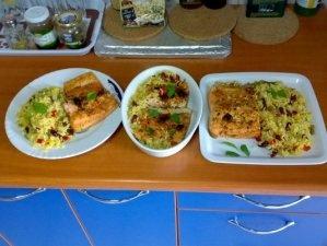Peste la cuptor cu patrunjel verde: Verd Dinning, Specif Italian, Peste La, Specific Italian, Cuptor, Patrunjel Verde, Verde Dinning, Categoria Mancaruri, Dinning Categoria