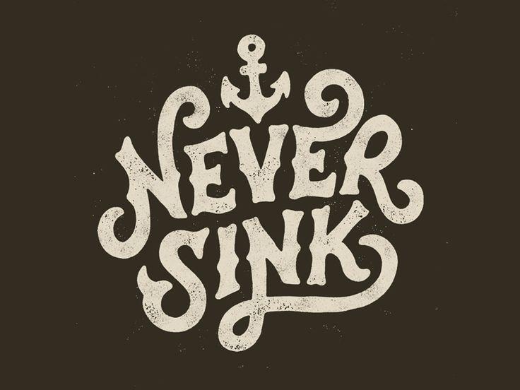 Neversink by Mark van Leeuwen