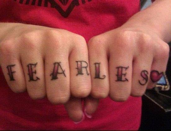 Best Tattoo Fails Images On Pinterest Tattoo Photos A Tattoo - 24 funniest tattoo fails