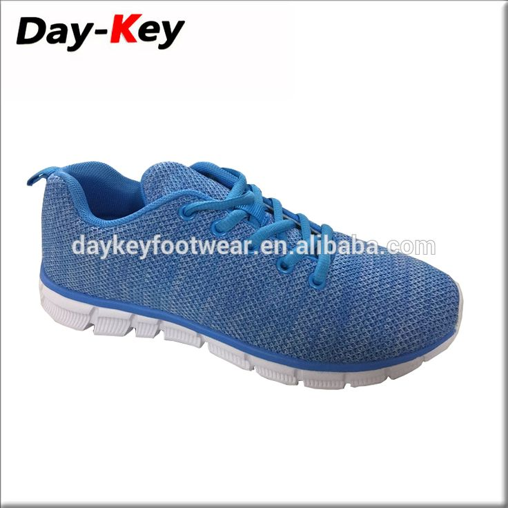 jojo sport shoes casual running athletic shoes Couple footwear blue mesh sport footwear