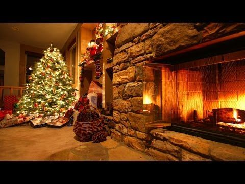 1 Hour of Christmas Music   Instrumental Christmas Songs Playlist   Piano, Violin & Orchestra - YouTube