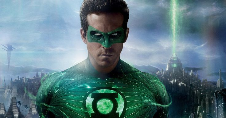 Ryan Reynolds on Green Lantern Aftermath: I Was Unhirable -- Deadpool actor Ryan Reynolds says the disastrous results of Green Lantern left him struggling for work. -- http://movieweb.com/green-lantern-movie-left-ryan-reynolds-unhirable/