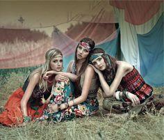 Yaviva lanceert Boho Cosmetics: biologische, hippe en kleurrijke make-up. Klik op de foto voor meer informatie