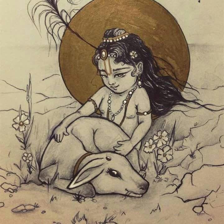 Gopala Govinda Ram                                                                                                                                                                                 More