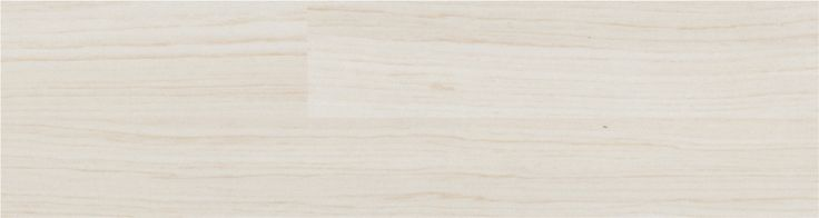 Pearl Teak 2 strip, wood embossed